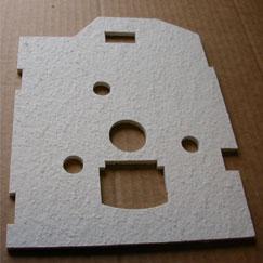 Isolerlock 5mm